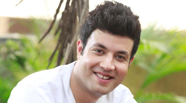 I want to try different stuff but I won't leave comedy: Varun Sharma