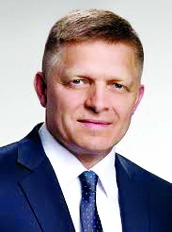 Slovak PM quits after journo murder