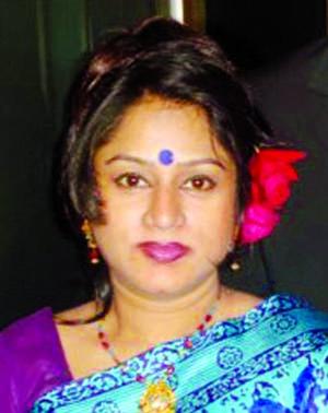 Plane crash Pilot Abid`s wife suffers from brain stroke