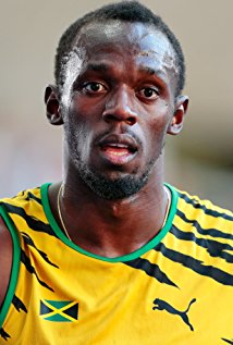 Usain Bolt to attend C'wealth Games  as a spectator