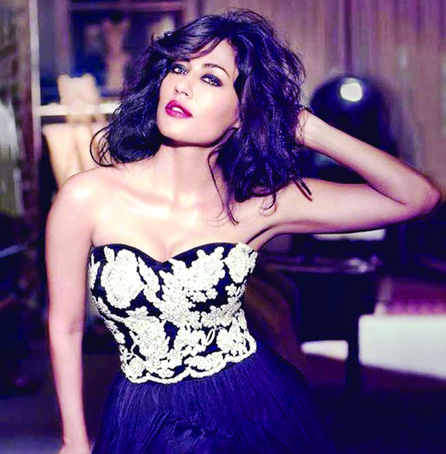 If you are not present when opportunity  is coming your way, it will affect your career: Chitrangada Singh