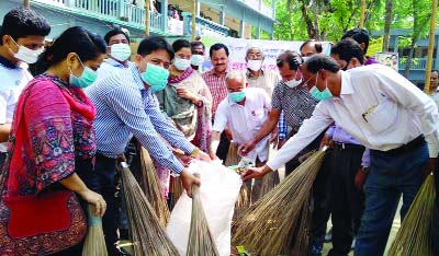 52  fishermen held with huge Jatka, current nets in Bhola, Shariatpur