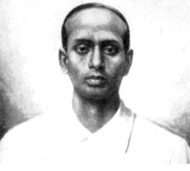 Birth anniversary of Masterda Surya Sen observed