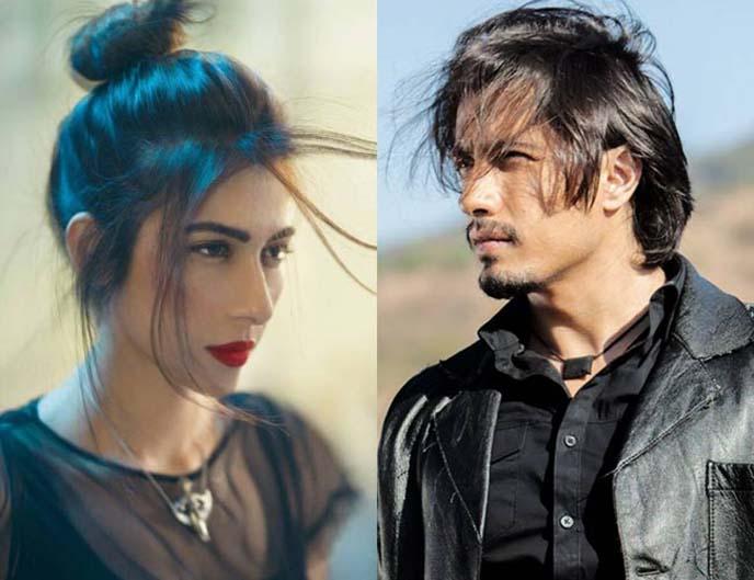 Pak singer Meesha Shafi accuses Ali Zafar of sexual harassment