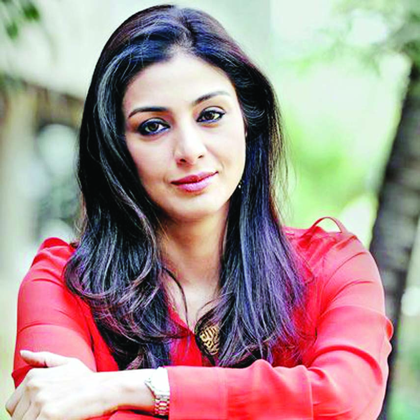 Tabu in Hollywood film again