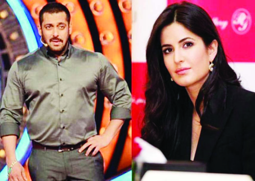 Salman, Katrina  all set to leave for tour to USA in June