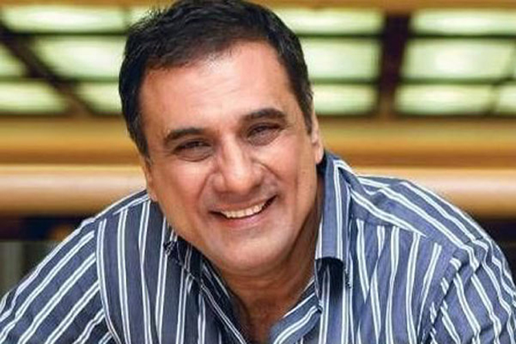 Surprise for Fans: Soon, Boman Irani to be a part of Khichdi