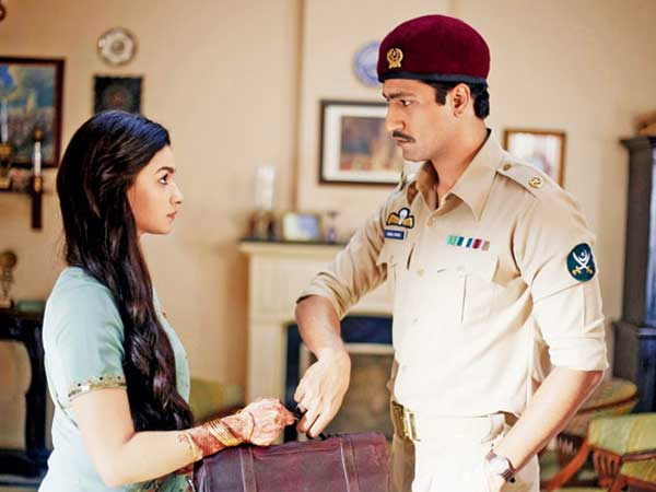 Raazi`s first week collections become the 5th highest of 2018