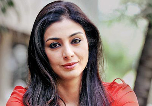The cast of Bharat gets bigger with Tabu