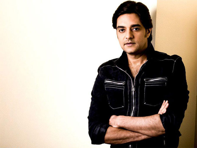 Chandrachur turned singer for Yadvi - The Dignified Princess