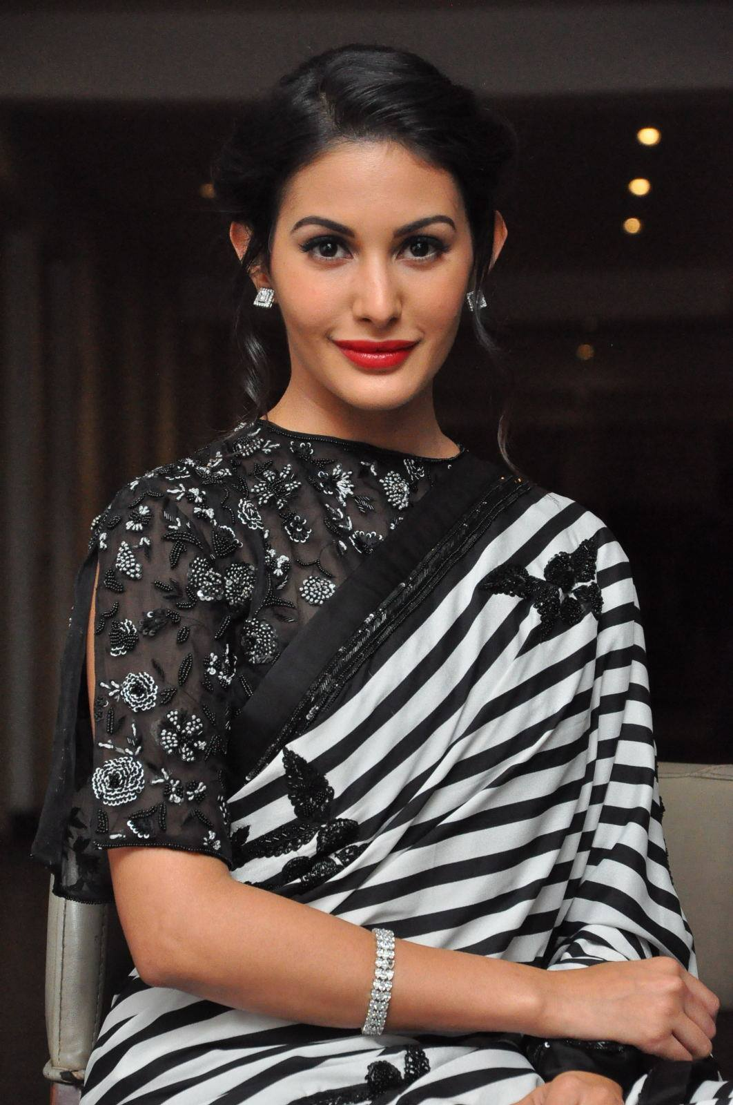 Amyra Dastur joins Kangana, Rajkummar for Mental Hai Kya