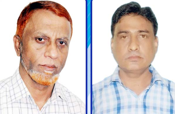 Farid-Aslam Parishad wins KGDCL CBA election
