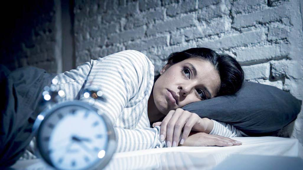 How insufficient sleep could cost countries billions
