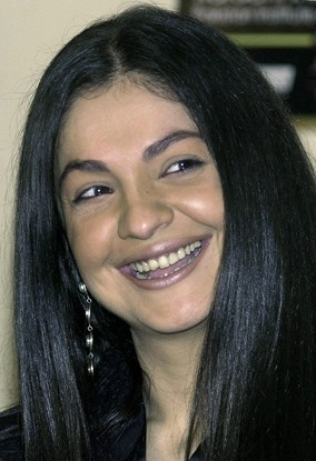 I`m indebted to J.P. Dutta for life : Pooja Bhatt