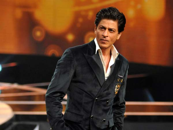 Shah Rukh Khan to host Akash Ambani, Shloka Mehta's engagement party?