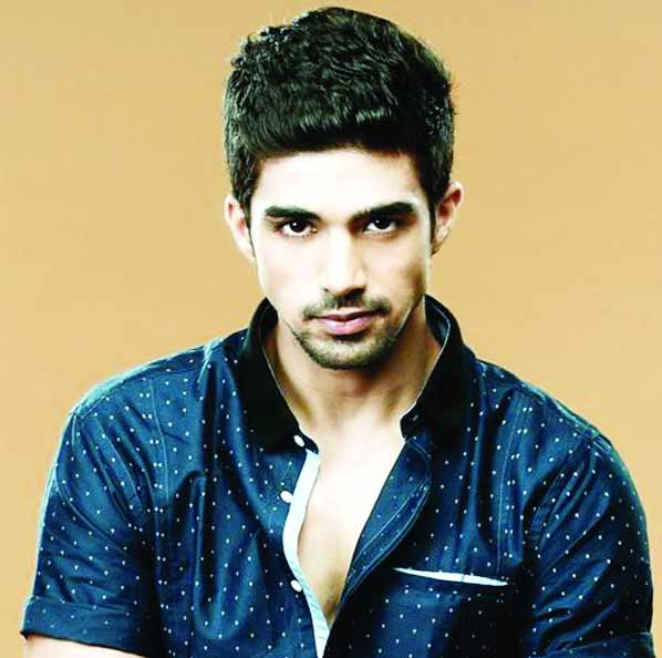 Saqib Saleem to play the villain opposite Salman in Dabangg 3?