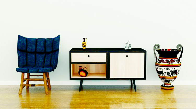 Experts suggest tips for a decluttered, simple yet classy decor. Following the