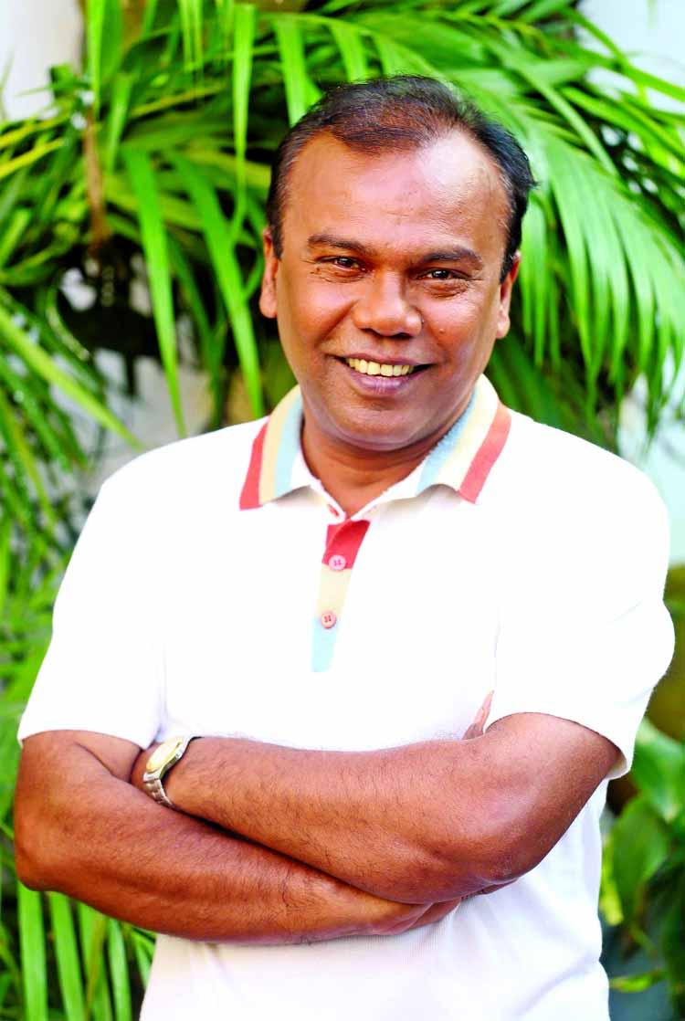 Fazlur Rahman Babu indubala 10 song collection
