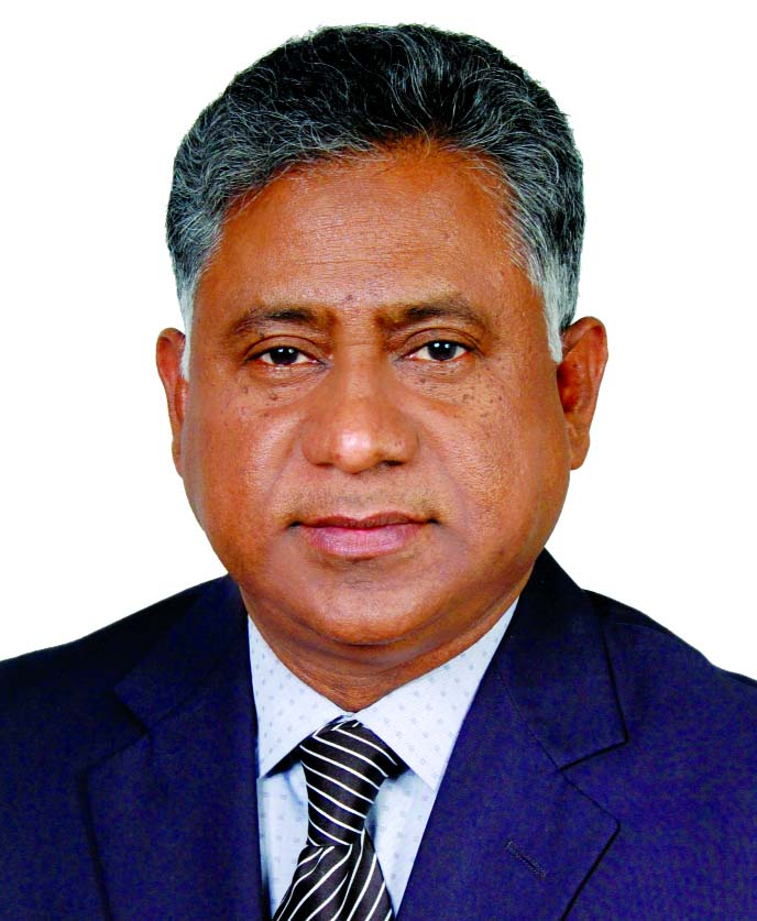 Shahnawaj made DMD of Dhaka Bank
