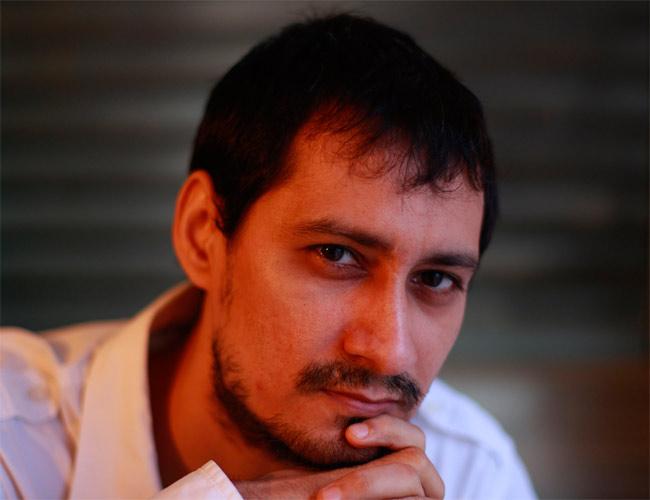 Dale Bhagwagar predicts 'a new order'