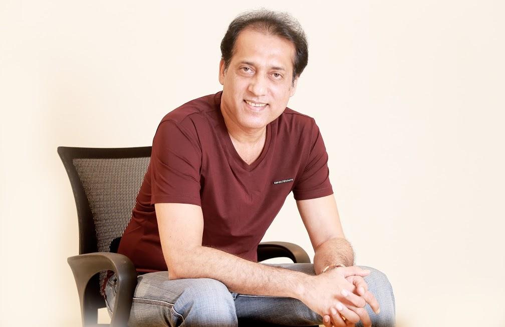 Dhruba Guha's Tomar Ichchhey Holey releases today