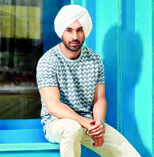 Flashback Friday for Soorma starrer?