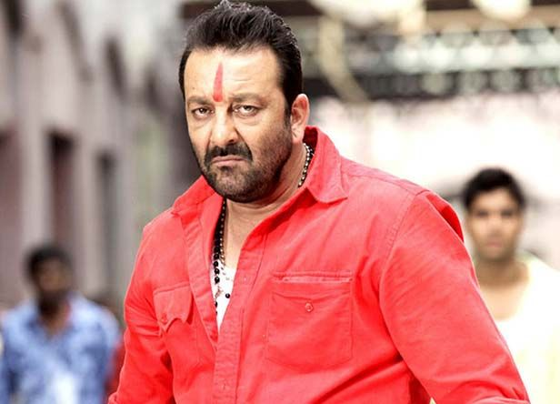 Ram Gopal Varma to make a biopic on Sanjay Dutt