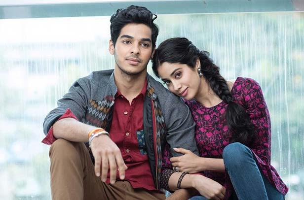 Dhadak Public Review: Ishaan Khatter, Janhvi Kapoor win hearts