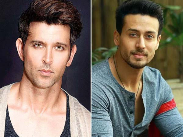 Hrithik, Shroff starrer to be shot in 6 countries