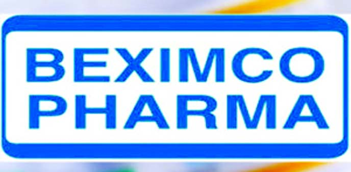 Beximco Pharma commences export of 4th product to US