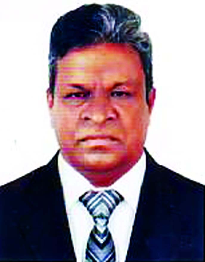 Abnus Jahan made DMD of Sonali Bank