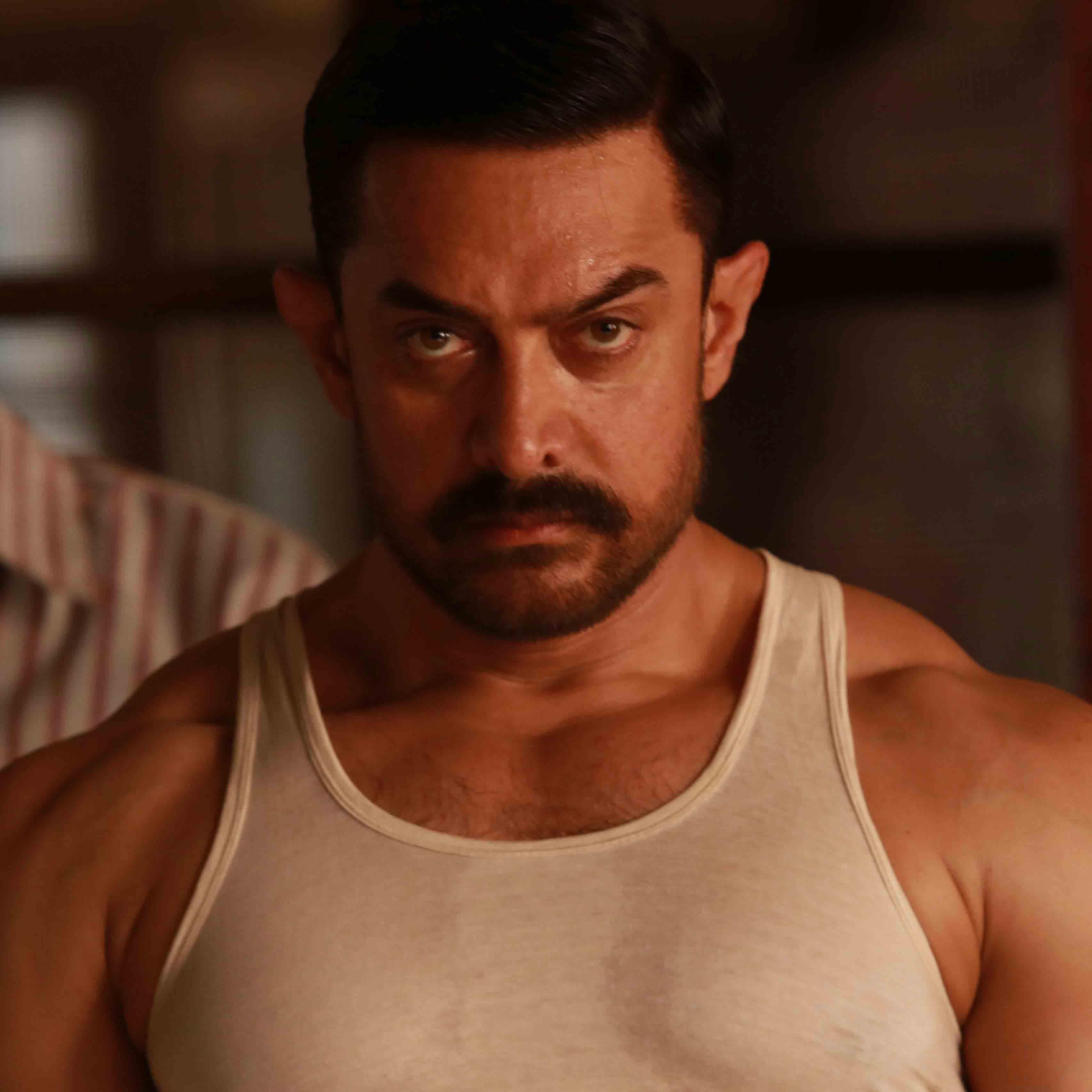 Gulshan Kumar biopic to go to release in February