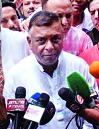 Ariful elected SCC Mayor