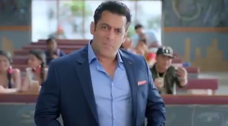 Bigg Boss 12 will be full of twists and turns: Salman Khan