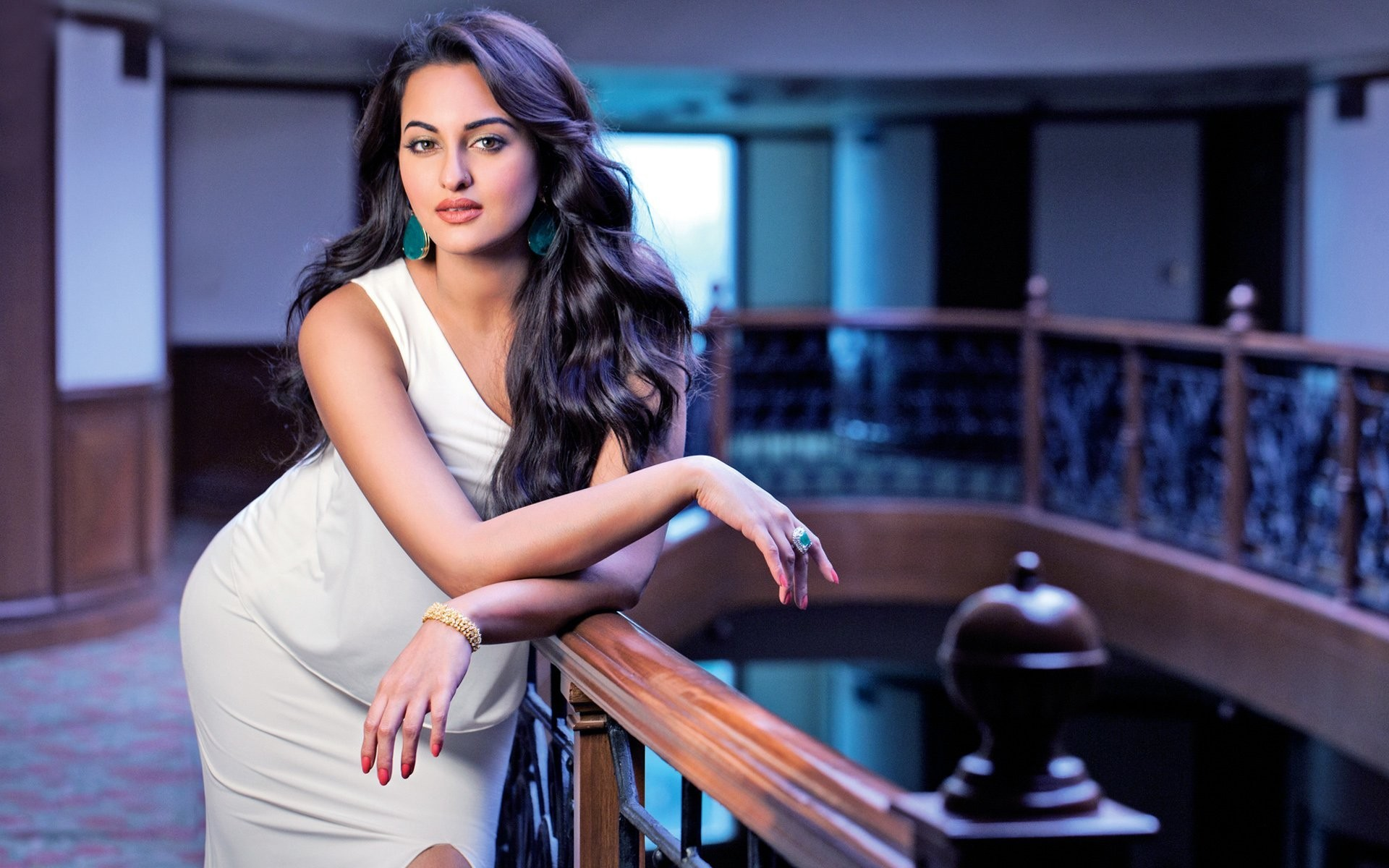 Physical appearance is an illusion: Sonakshi Sinha