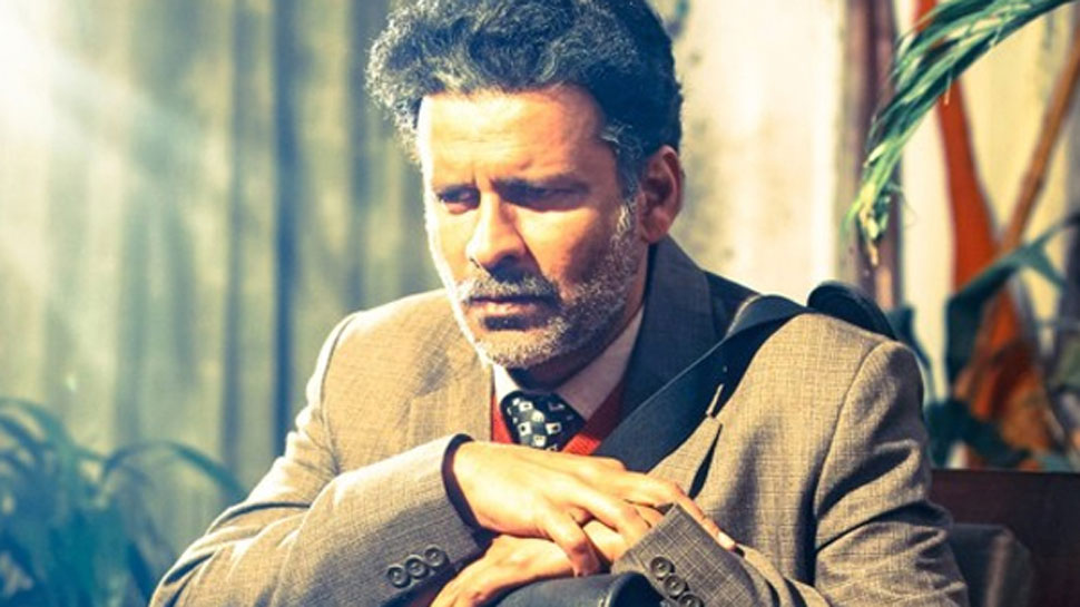 Manoj Bajpayee reveals first look of Gali Guleiyan