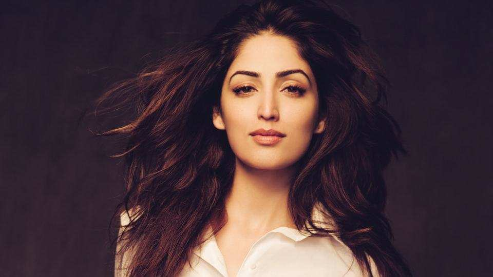 Yami Gautam to create an eco-friendly fashion