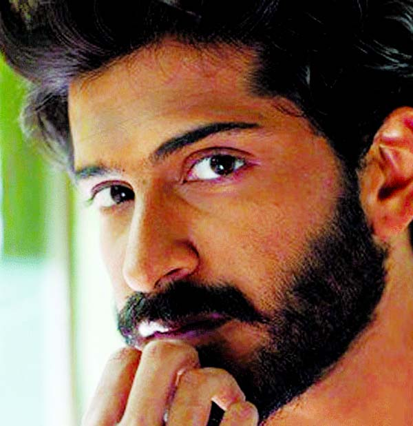 Will start shooting for Abhinav Bindra biopic in Jan: Harshvardhan