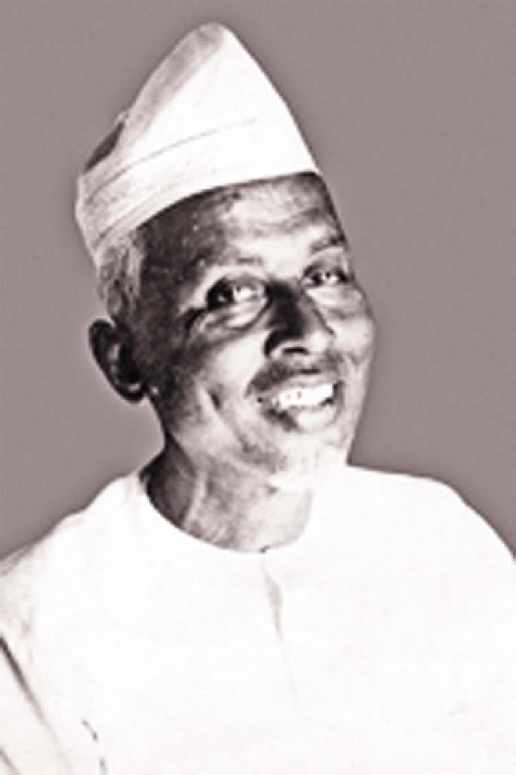 Writer, journalist Mahbub-ul Alam