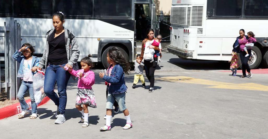 Negative outcomes in homeless children