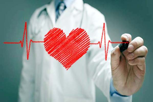 AI can predict heart disease deaths better than doctors