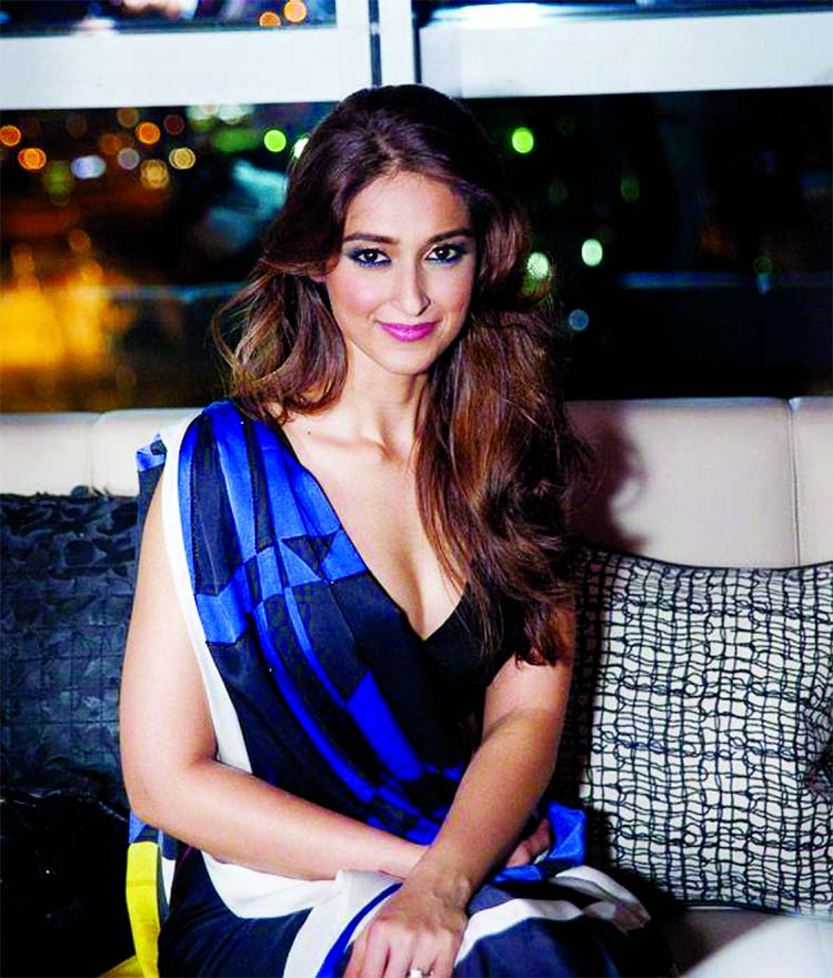 Ileana D'Cruz to star in Ajay Devgn, Ranbir Kapoor's film with Luv Ranjan?