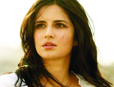 Katrina stuns as Suraiyya in  first look
