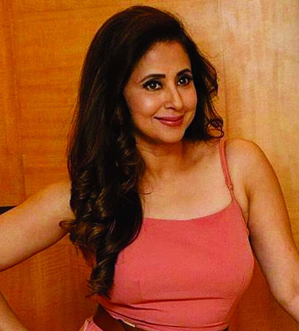 Difficult to make good, dignified horror film: Urmila Matondkar