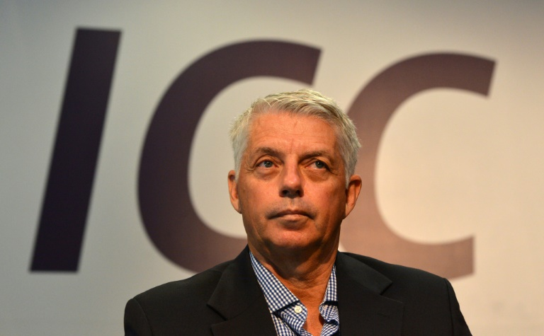 Cricket chiefs vigilant over Twenty20 corruption risks