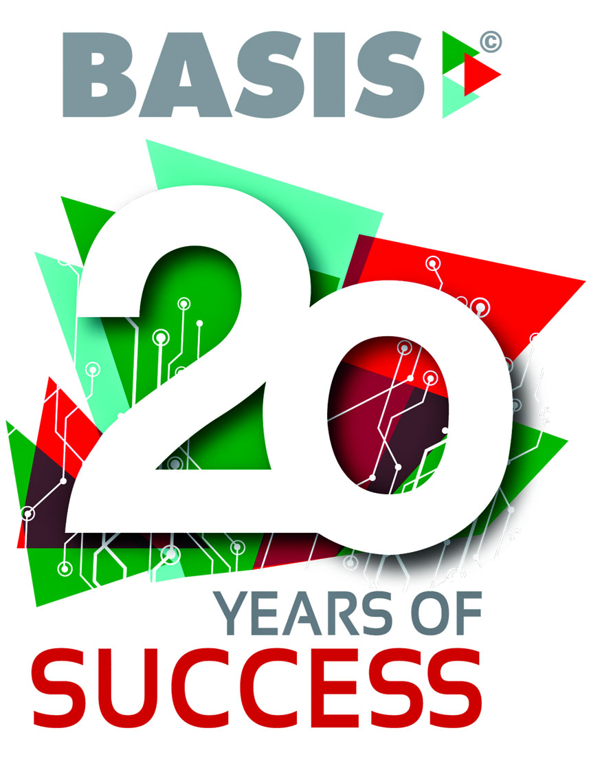 BASIS to celebrate Youth Fest marking 20 years