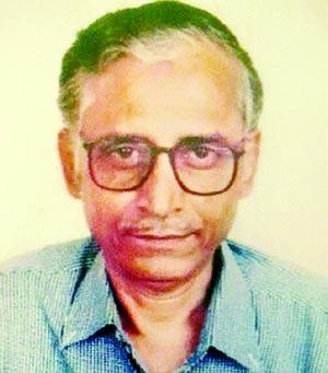 Journalist Khalilur Rahman dies