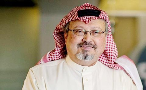 Saudi considers admitting Khashoggi died during interrogations
