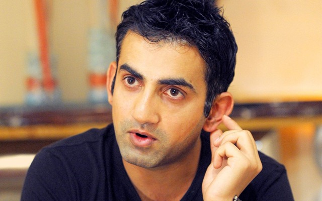 I'll retire when there are no emotions involved: Gambhir