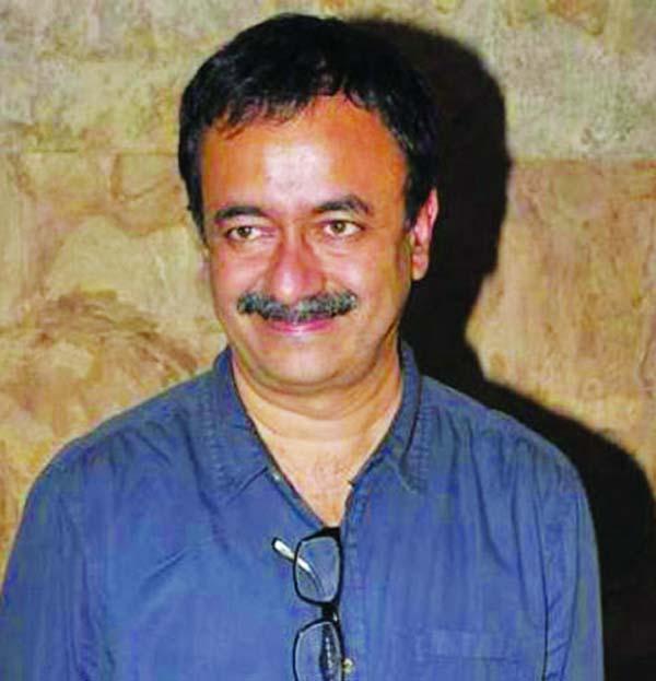 Rajkumar Hirani calls Tumbbad a rollercoaster ride